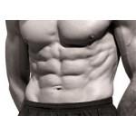 Beste steroïden voor noodhulp