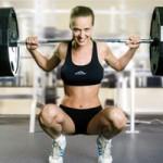 Hoe op een cursus van steroïden moet zwaaien?