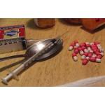 Hoe om steroïden te nemen
