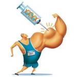 De meest voorkomende fouten bij het nemen van steroïden